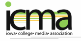 Iowa College Media Association